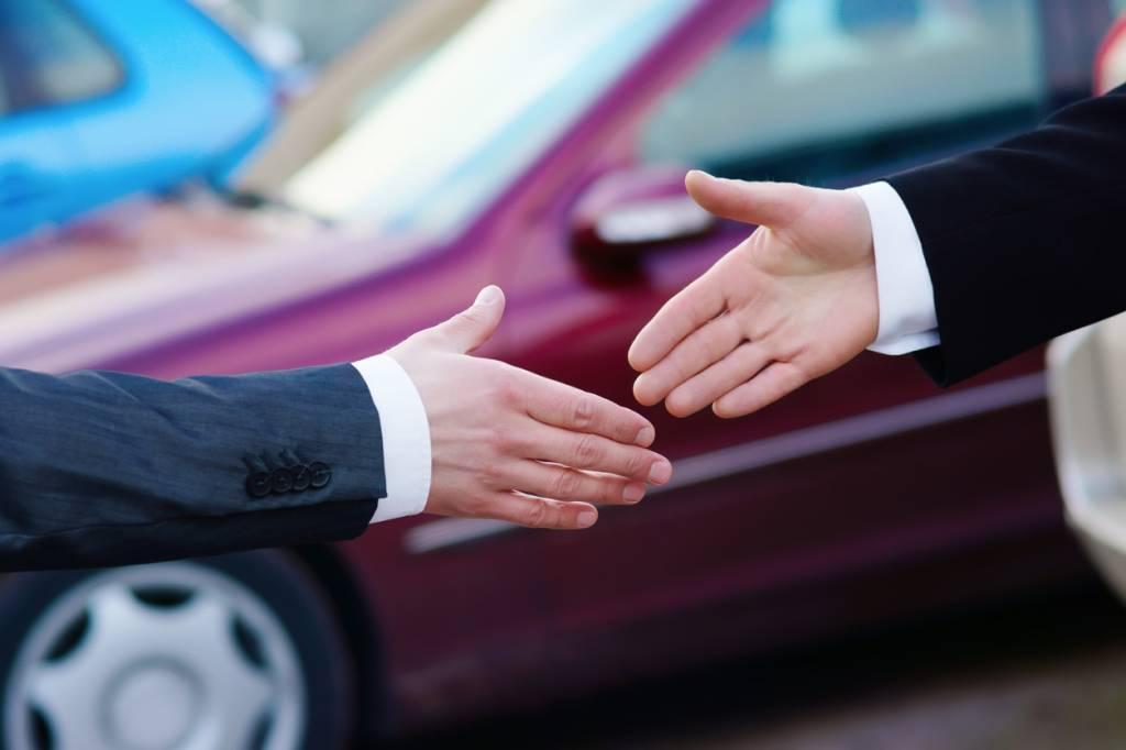 achat-de-voiture-entre-particuliers-les-documents-et-les-divers-points-a-verifier