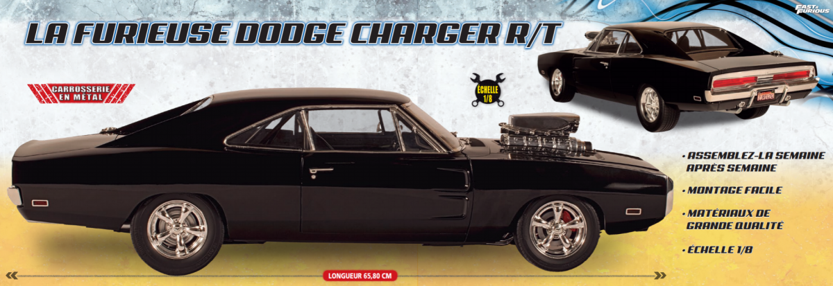 maquette-voiture-fast-furious-dodge-charger-rt
