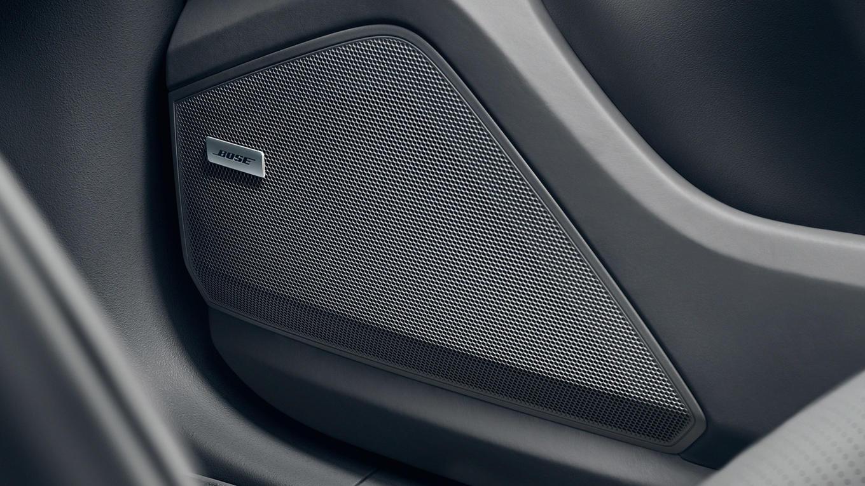Nouveau Porsche Cayenne 201
