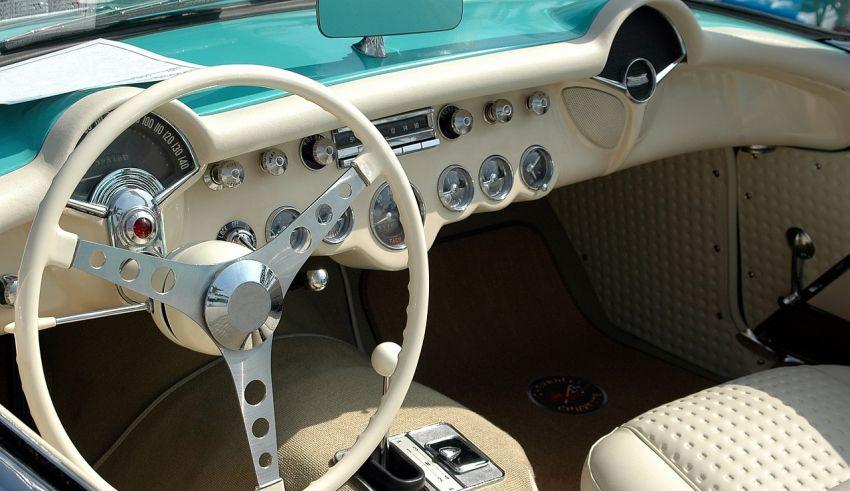 sellerie auto pour restaurere les voitures anciennes. Black Bedroom Furniture Sets. Home Design Ideas