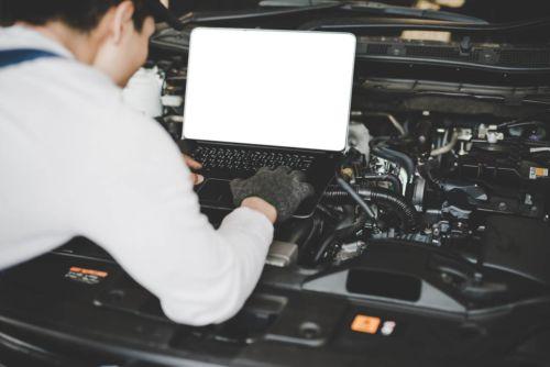 vehicule-detecter-comment-panne