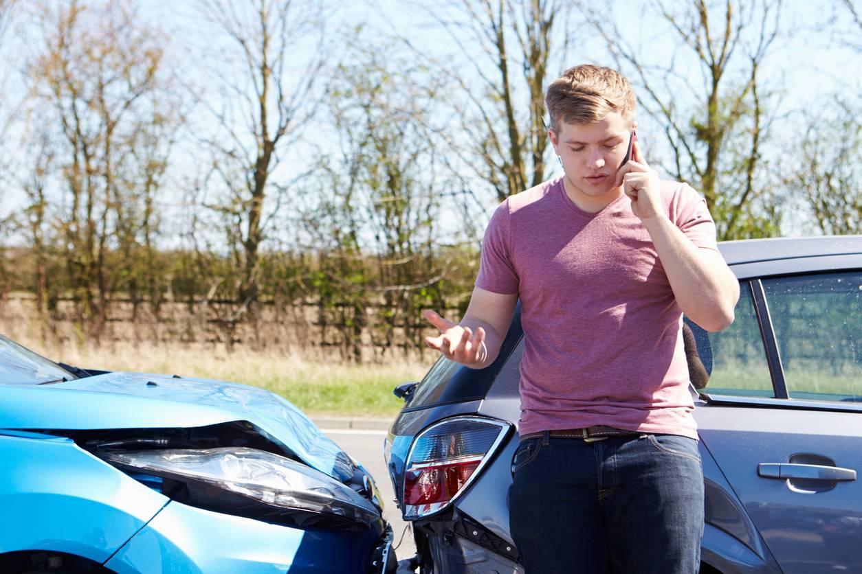 assurance auto leasing